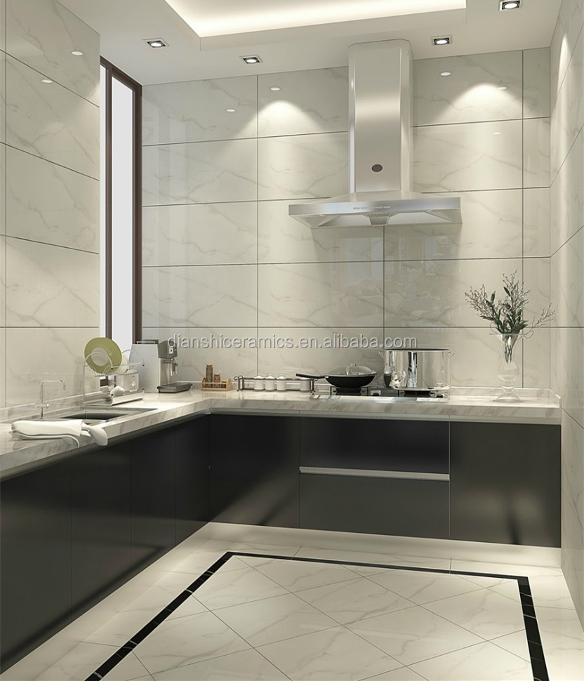 Washroom Tiles Ceramic Wall Tile Bathroom Washroom Tile Design View Wall Tile Dianshi Product Details From Shandong Dianshi Ceramics Co Ltd On Alibaba