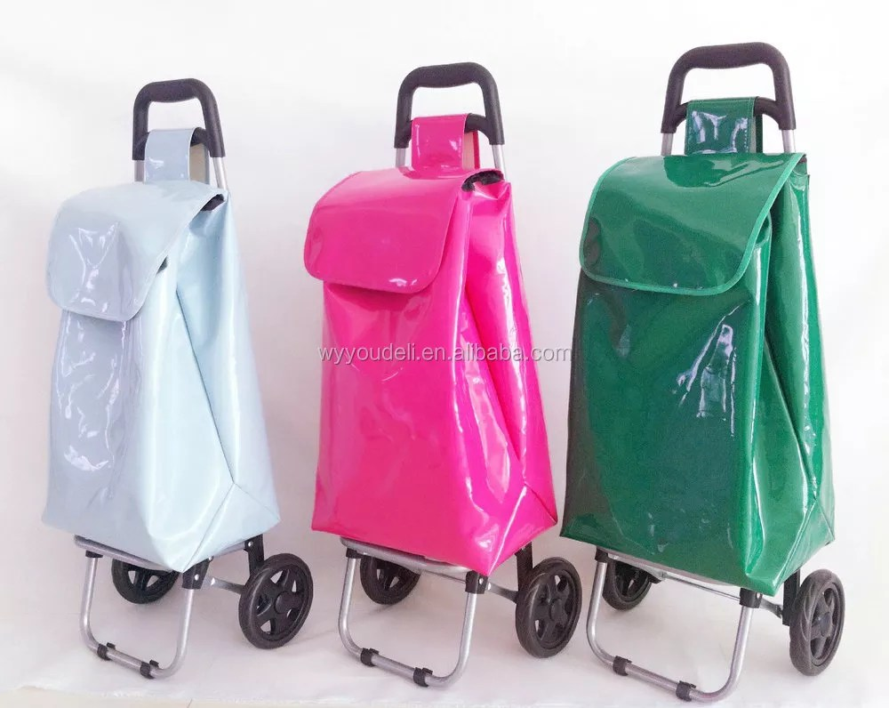 Shopping Trolley Bag On Wheels Australia Australia Style Shopping Trolley Au140a Buy Shopping Trolley Bag With Chair Tv Trolley Stand Rail Trolley Product On Alibaba