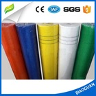 BG supplying self adhesive tile mesh harga fiberglass