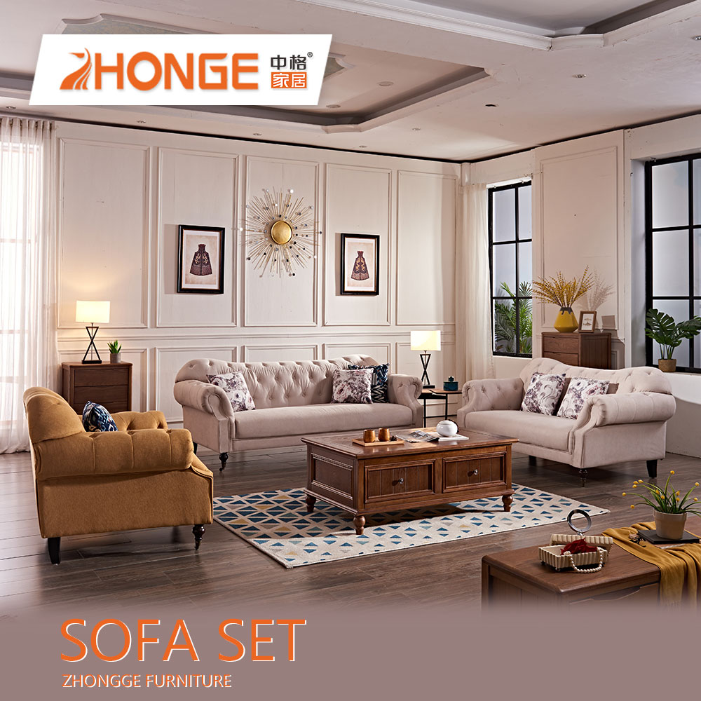 Chesterfield Sectional Sofa Turkish Furniture Upholstered Antique Classical French Style Sofas Fabric Chesterfield Sectional Sofa Set Buy Fabric Chesterfield Sofa Set French