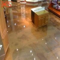 Competitive Price Epoxy Floor Paint Exterior For Concrete ...
