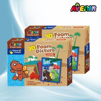 Made In China Diy Arts Fun Kids Games Online Free Fun New Office Fun - office fun games