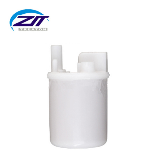 Fuel Filter For Elantra 31911-2d000 - Buy Fuel Filter,Fuel Filter