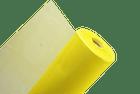 Low price fiberglass mesh/alkaline-resistant fiberglass mesh