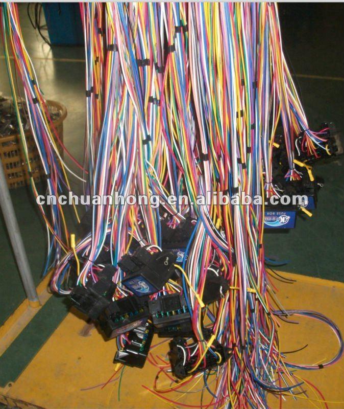 Ez Wiring 12 Circuit Wiring Diagram