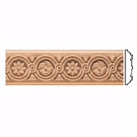 Architectural Design Window Wood Moulding For Licota Tools ...