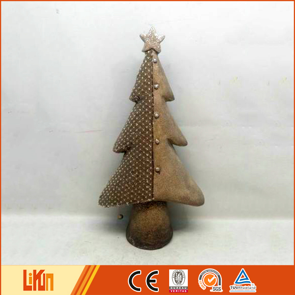 small decorated artificial christmas trees-Source quality small - small decorative christmas trees