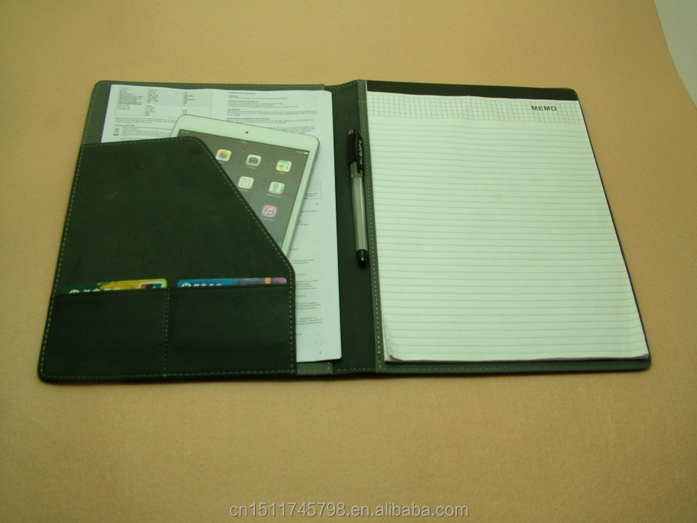 100 interview resume folder padfolio resume portfolio folder interview legal document