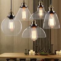 Modern Restaurant Decorative Glass Accessory For