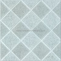 Terrace Flooring Tiles | TheFloors.Co