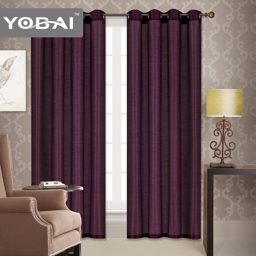 Fancy curtains fancy curtains suppliers and manufacturers at alibaba com