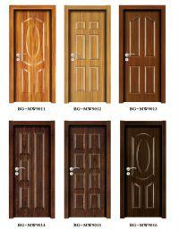 Comfort Doors & Photo Of Comfort Inn - Morgan Hill CA ...