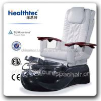 Red Electric Pedicure Chair Parts Replacement - Buy ...