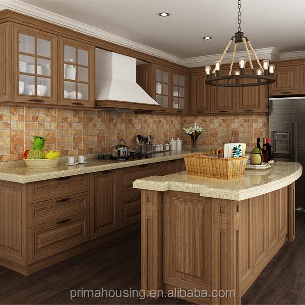 italian style furniture kitchen laminate kitchen cabinet door kitchen stephanie wohlner tags kitchen design kitchen cabinet comment