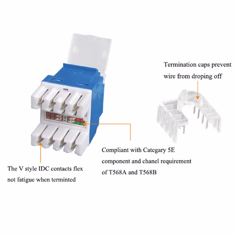 Belden Cat 6 Wiring Diagram | Wiring Diagram on rj45 cat 5 wall jack wiring diagram, cat 3 jack wiring diagram, ethernet jack wiring diagram, cat6 jack wiring diagram, rj12 jack wiring diagram,