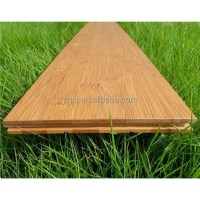 List Manufacturers of Bamboo Shower Floor, Buy Bamboo ...