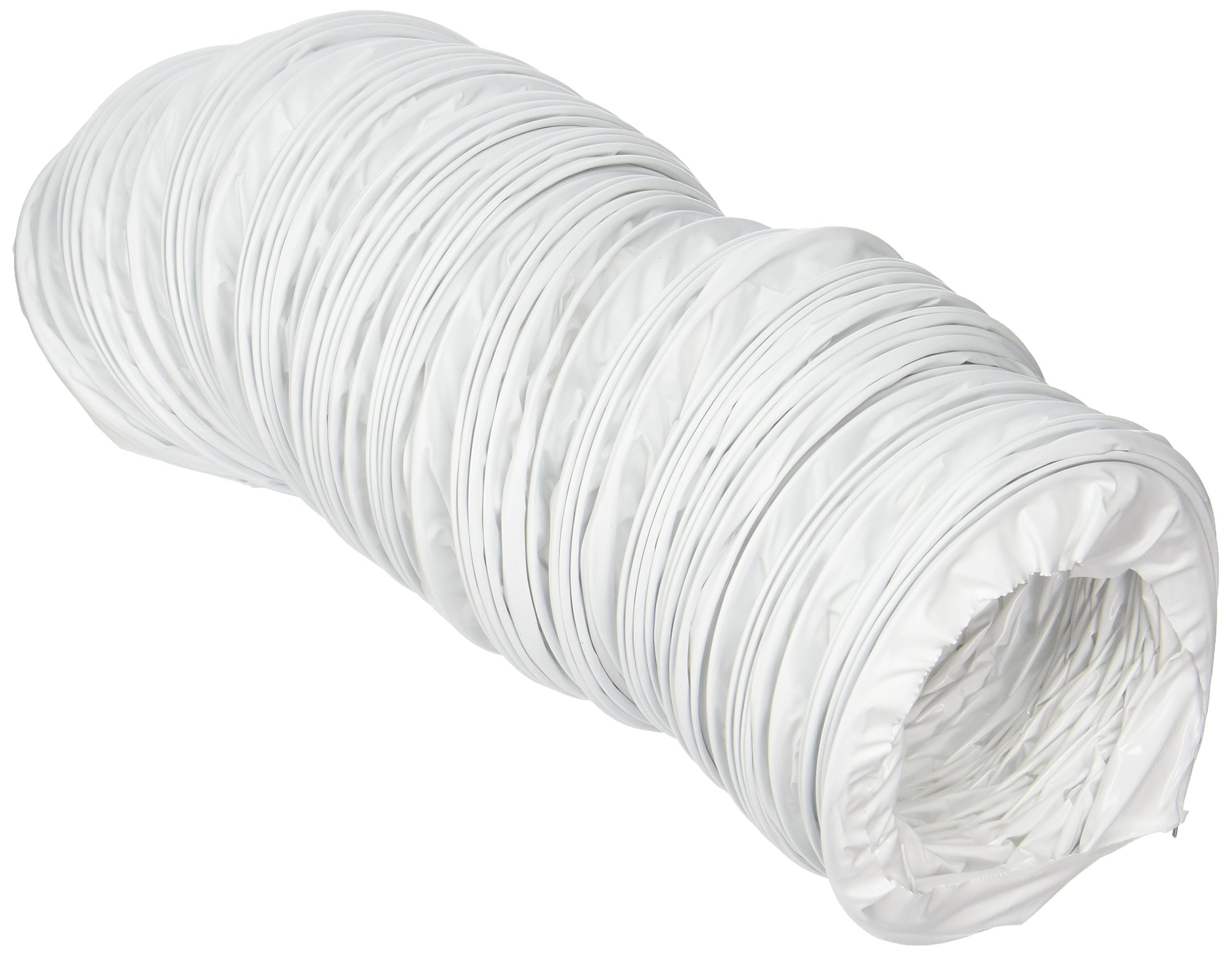Dryer Vent Insulation Cheap Insulated Dryer Vent Hose Find Insulated Dryer Vent Hose