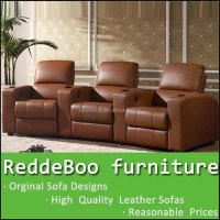 Massage Chair,Minion Bed Sofa Cum Bed Designs,Home Designs ...