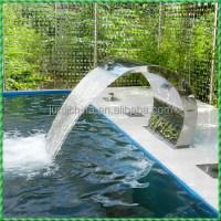 Fountain Indoor Decorative Waterfall - Buy Indoor ...