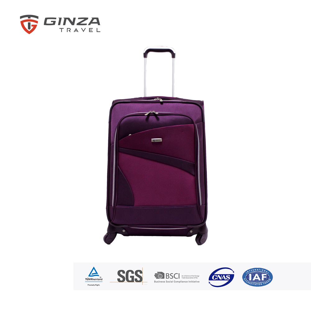 2018 Travel Bags 2018 Popular Leaves King Trolley Travel Bag With Expandable Buy Leaves King Trolley Travel Bag Trolley Travel Bag Trolley Travel Bag Product On