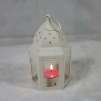 Hurricane Lamp Shade Cheap Candle Holders Rotating Candle ...