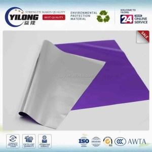 2016 aluminum foil induction seal liner