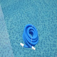 Davey Swimming Pool Suction Vacuum Hose - Buy Vacuum Hose ...