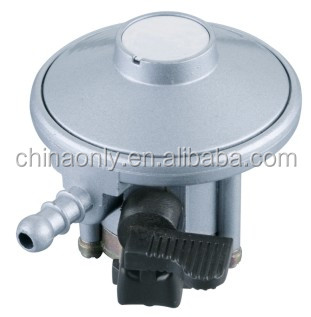 Gas Stove Regulator For Africa Market Buy Gas Stove