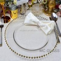 Manufacturer Cheap Wedding Decoration Wholesale Dinner ...