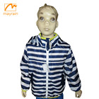 2017 Wholesale children clothes wear boys/girls clothing