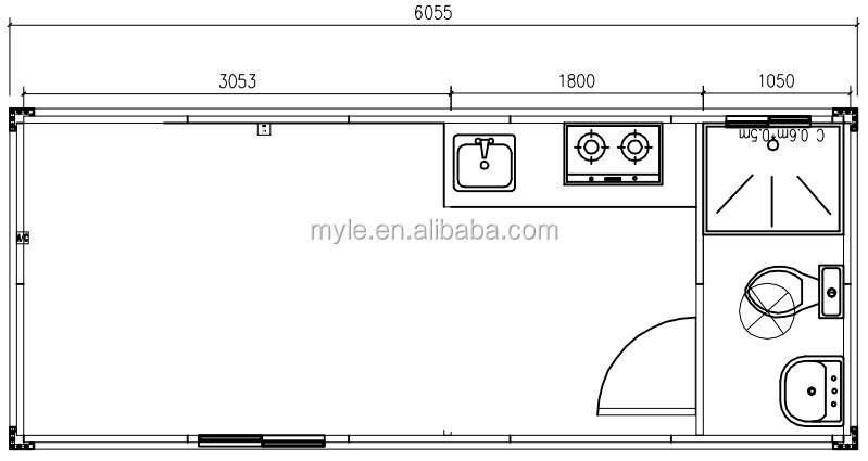 shower fan isolator switch wiring diagram