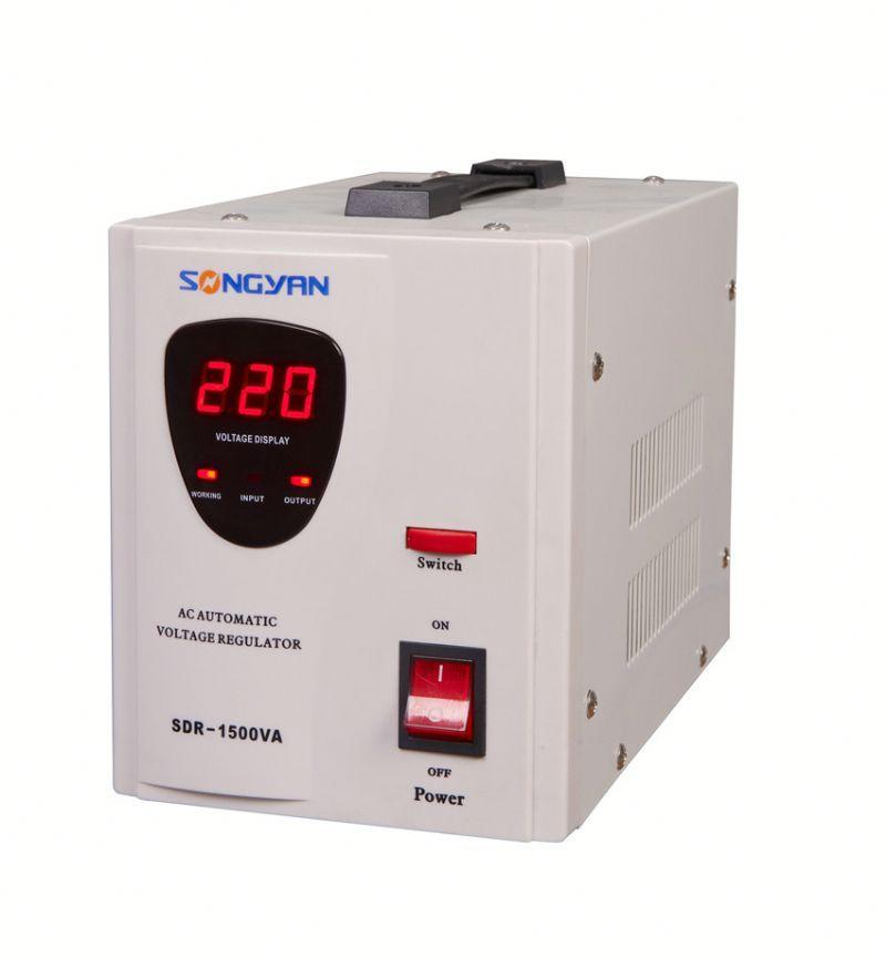 3 Wire Ac Voltage Stabilizer, 3 Wire Ac Voltage Stabilizer Suppliers