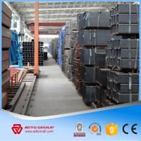 Adto Group! Steel Pipe Furniture Sofa Set - Buy Steel Pipe ...