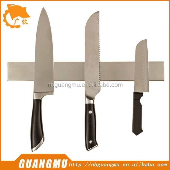 High Quality Magnetic Knife Holder