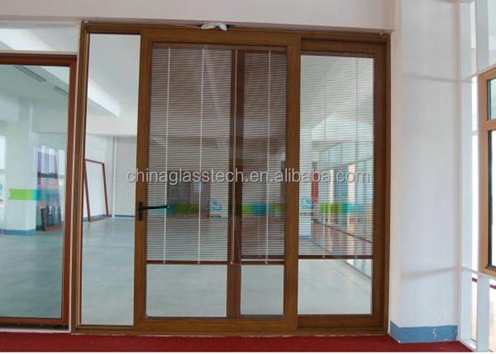 Bright Large Lowes Patio Sliding Glass Doors Buy Patio