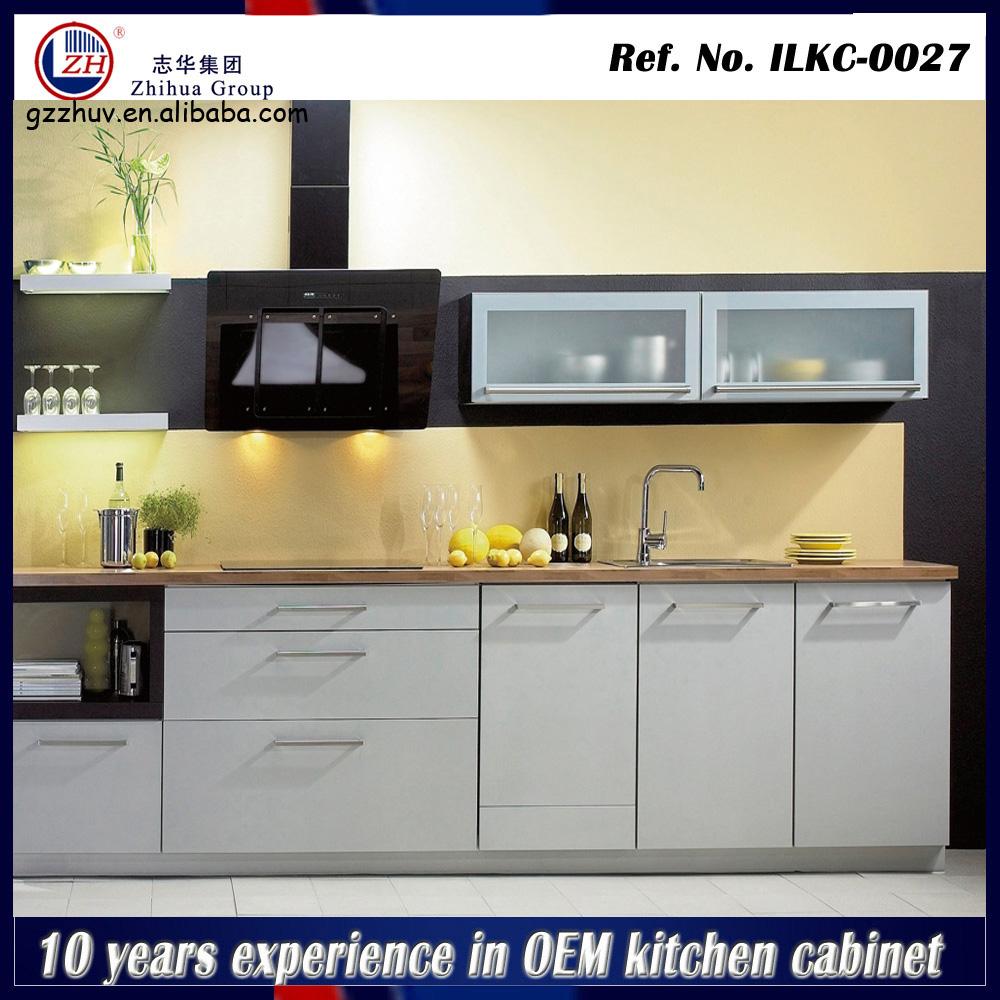 gloss kitchen cabinet laminated kitchen cabinet italian kitchen design modern kitchen design kitchen cabinet price kitchen cupboard wooden