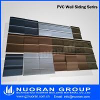 Plastic Laminated Wall Panel Interior Wall Decorative ...