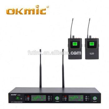 Digital Video Recorder Circuit Diagram Home Microphones Wireless