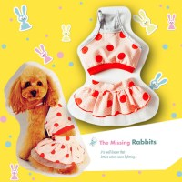 Wholesale Pet+Clothing - Online Buy Best Pet+Clothing from ...