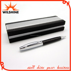 2016 New Corporate Gift, Business Gift, Poplar Promotion Gift for wholesale gift item