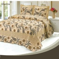 100% Cotton 4-piece Bedding Sets,Duvet Sets,Duvet Cover ...