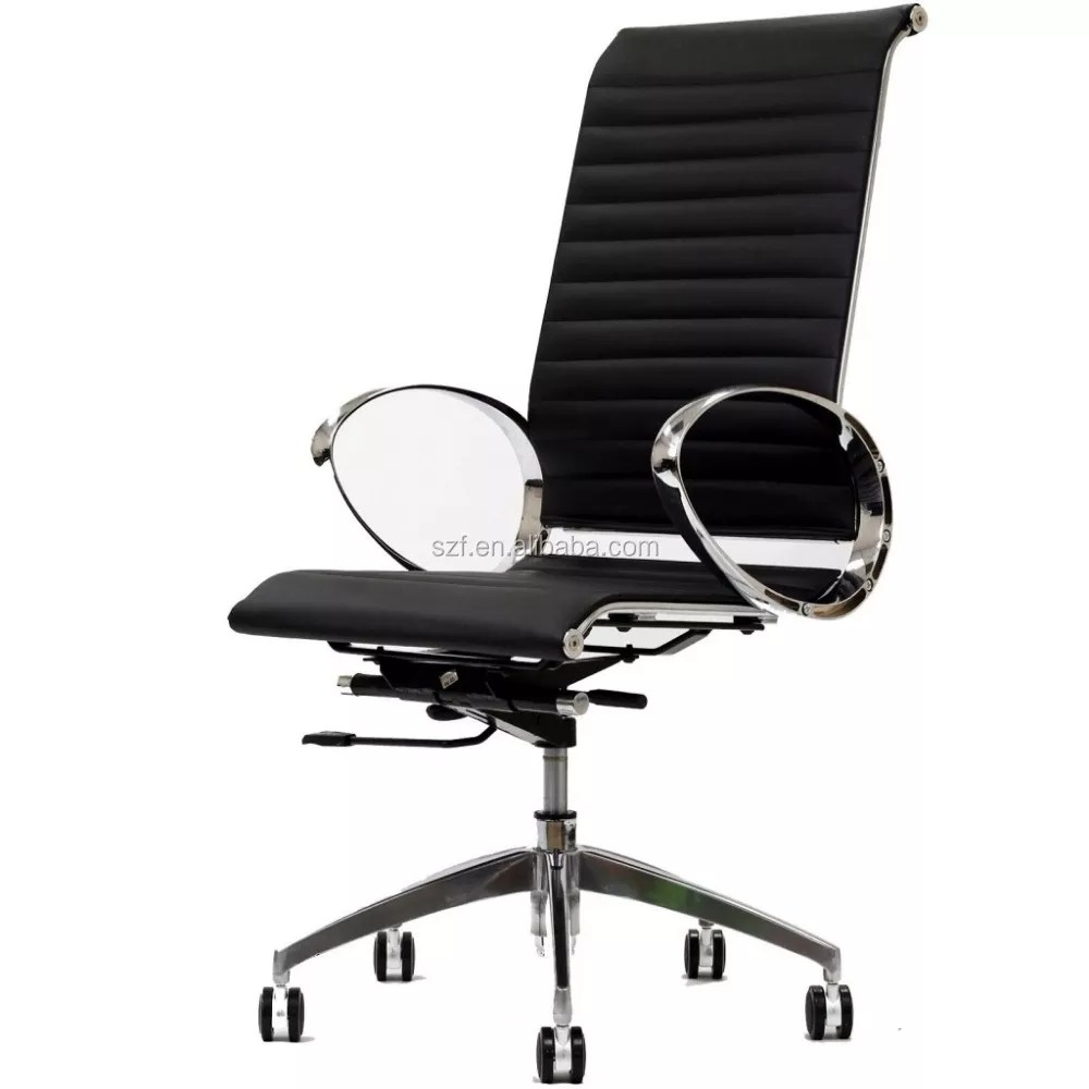 Chair Price Modern Red Rotating Conference Office Chair Price Sz Oc901b Buy Modern Chair Rotating Chalr Office Chair Price Product On Alibaba