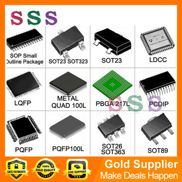 Neworiginal Laptop Motherboard Components Wholesaler - Buy Laptop