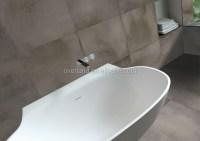 Ceramic floor gres tile distributors, View floor gres tile ...