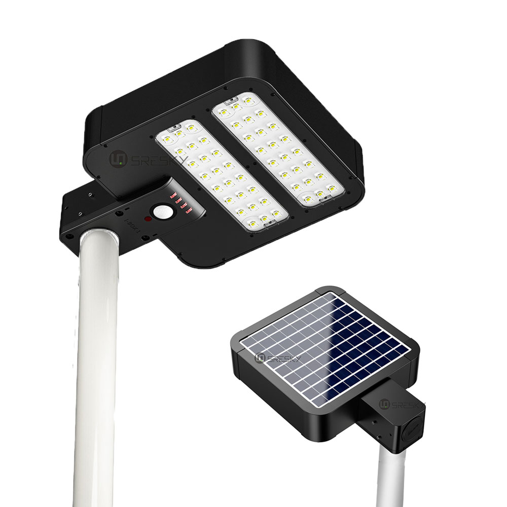 Foco Led Exterior Jardin Foco Solar Led Exterior Solar Footpath Lights Lumiere Jardin Solaire Buy Foco Solar Led Exterior Solar Footpath Lights Lumiere Jardin Solaire