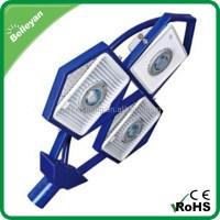 Used Street Lights For Sale,Ip65 50 Watt Led Street Light ...