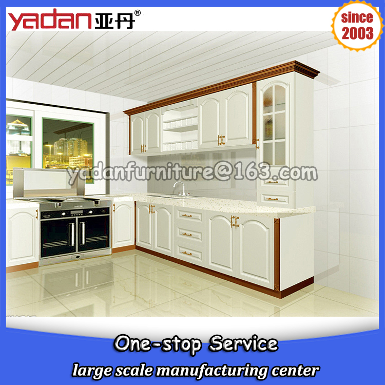 kitchen wall hanging cabinet kitchen furniture set furniture dining china dining room furniture kitchen furniture china dining