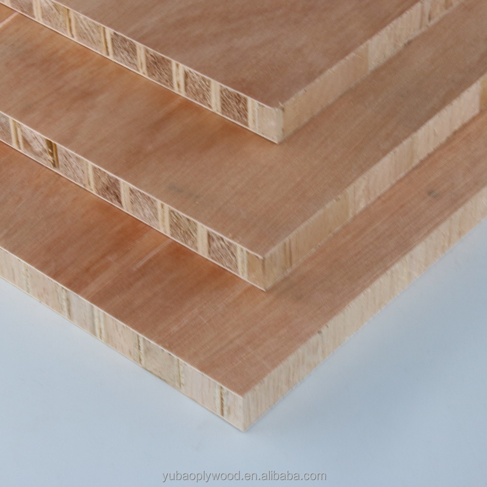 Ukuran Blockboard 18mm Kayu Blok Papan Blockboard Untuk Furniture Dekorasi Buy Kayu Blok Papan Blockboard 18mm Blockboard Furniture Dekorasi Product On Alibaba