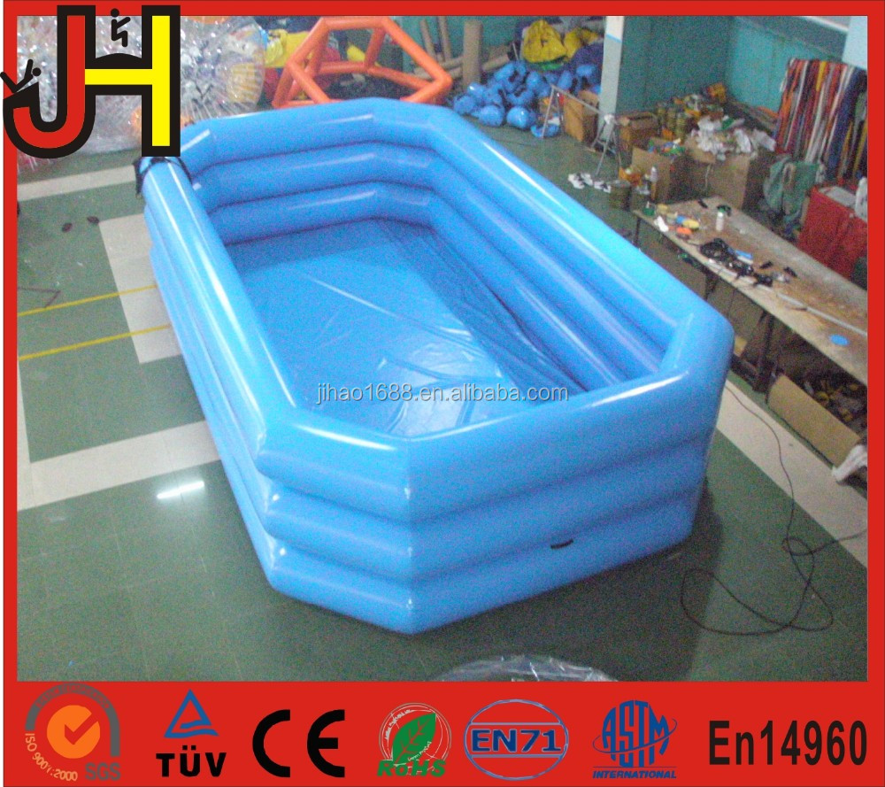 Zwembad Intex 550 Wading Pools Portable Jerusalem House