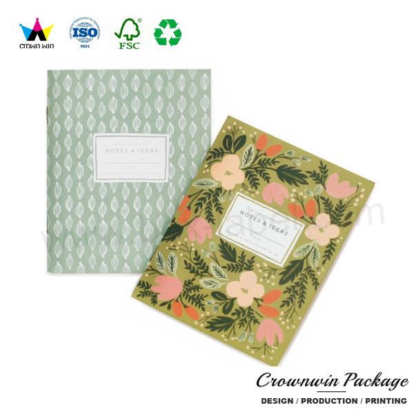Design Free Sample School Notebook Paper Price - Buy School Notebook